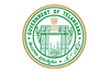 Government of Telangana Logo.png