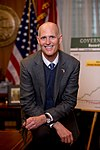 Governor Rick Scott 2013.jpg