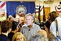 Governor of Florida Jeb Bush at VFW in Hudson, New Hampshire, July 8th, 2015 by Michael Vadon 10.jpg