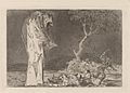 Goya - Disparate de miedo (Folly of Fear).jpg