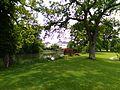 Gråsten-Slot med slotspark.jpg