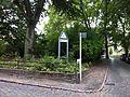Grünanlage vor Amalienpark 1-10.jpg