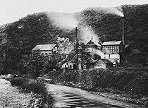 Grünebacher Hütte.jpg