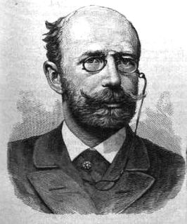 Béla Grünwald