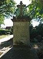 Grab Eggert Friedrich Höltich (2).jpg