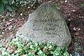 Grab Walter Richter (Friedhof Heerstraße).jpg