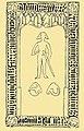 Grabplatte Heinrich II von Barmstede.jpg