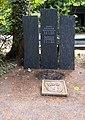 Grabstätte Familie Karl Küpper, Melaten-Friedhof, Köln.jpg