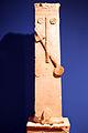 Grabstein des Megakles, Sohn des Sabiones.jpg