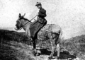 Grace M. Scripps 1898.png