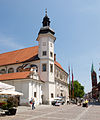 Grad Maribor - 01.jpg