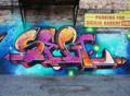 Graffiti Letters.png