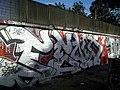 Graffiti in Rome - panoramio (108).jpg