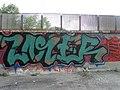 Graffiti in Rome - panoramio (86).jpg