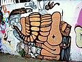 Grafite - panoramio - Alexandre Possi (24).jpg