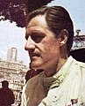 Graham Hill au Grand Prix de Monaco 1966.jpg