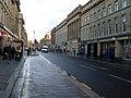 Grainger Street, Newcastle - geograph.org.uk - 1131589.jpg