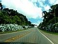 Gramado - RS, Brazil - panoramio.jpg