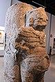 Gran Museo del Mundo Maya - Dic 2018 23.jpg