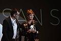 Gran Premi Honorífic - Susan Sarandon (36878499954).jpg