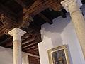 Granada carmen de santa ines S XVI.jpg