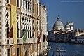 Grand Canal Venice Italy (104466303).jpeg