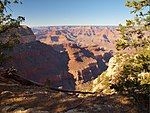 File:Grand Canyon, October 2008 (2985710526).jpg