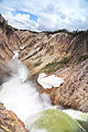 Grand Canyon (3655652421).jpg