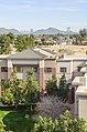 Grand Canyon University, 3300 W Camelback Rd, Phoenix, AZ 85017 - panoramio (217).jpg