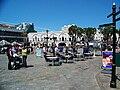 Grand Casemates Square 4.jpg