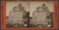 Grand Central Hotel, from Robert N. Dennis collection of stereoscopic views 5.png