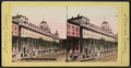 Grand Hotel, Saratoga, N.Y, from Robert N. Dennis collection of stereoscopic views 2.png