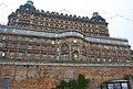 Grand Hotel, Scarborough - geograph.org.uk - 1908115.jpg
