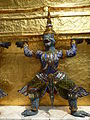 Grand Palace, Bangkok P1100515.JPG