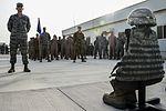 Grand Slam Wing commemorates Memorial Day 160530-F-ES117-036.jpg