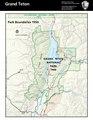 Grand Teton National Park Boundaries in 1950.pdf