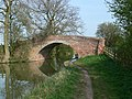 Grand Union Canal south of Leicester - geograph.org.uk - 401671.jpg