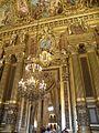 Grand foyer of Opéra Garnier 12.JPG