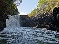 Grand river south east Mauritius 2019-09-29 4.jpg