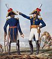 Grande Armée - Generals of Division - Undress Uniform.jpg