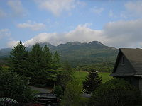 Grandfather Mountain.jpg