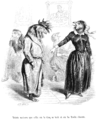 Grandville Cent Proverbes page181.png