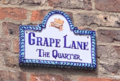 Grape Lane, York, UK.png
