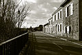 Gratentour - Rue de Cayssials - 20140207 (1).jpg
