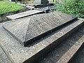 Grave of Enoch Wood 1.jpg