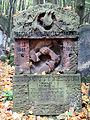 Grave of Józef Jankielewicz - 01.jpg