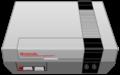 Gray Nintendo icon.png