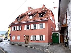 Graz Sigmundstadl L1300764.jpg