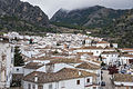 Grazalema Spain View-of-Grazalema-01.jpg