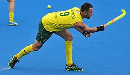Great Britain v Australia 13 June 2015 (18765200126).jpg